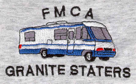 Granite Staters Fmca Chapter